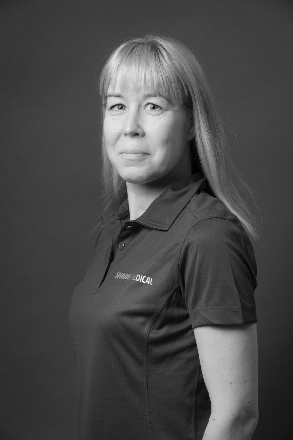 Katja Hakola