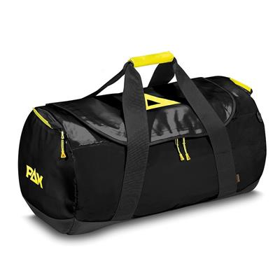 LSharkmedical Pax Stuff Pax Stuff Bag Pax Bag Bag Stuff LSharkmedical LSharkmedical FTKJl1c