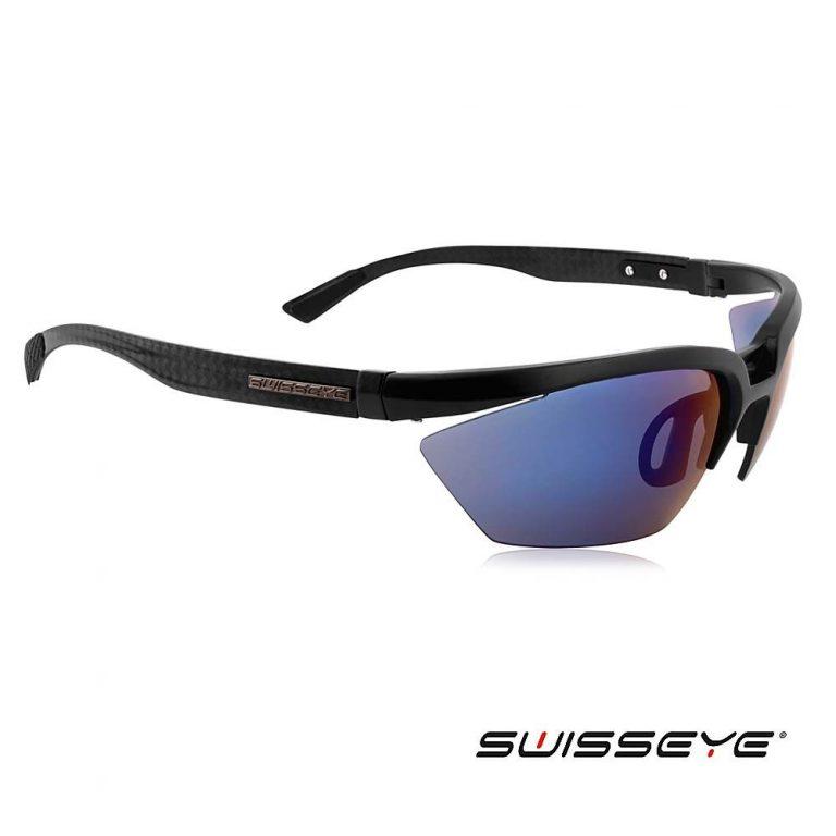 Swisseye C-TEC suojalasit