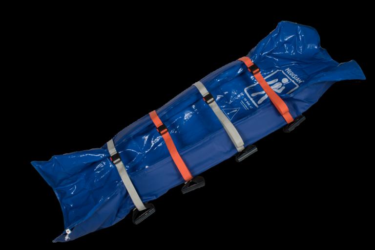 Mediseam TP340 Arctic Support tyhjiöpatja